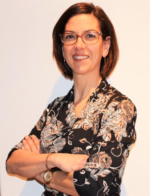Clara Oliva